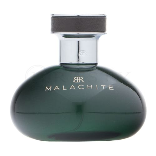 Banana Republic Malachite Eau de Parfum für Damen 50 ml