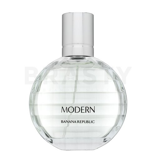 Banana Republic Modern Woman Eau de Parfum für Damen 100 ml