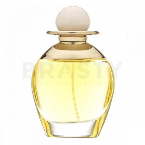 Bill Blass Nude eau de cologne femei 50 ml