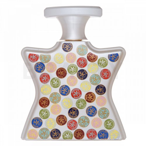 Bond No. 9 Eau de New York parfémovaná voda unisex 100 ml