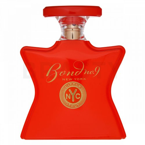 Bond No. 9 Little Italy parfémovaná voda unisex 100 ml