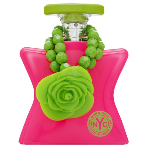 Bond No. 9 Madison Square Park Eau de Parfum für Damen 100 ml