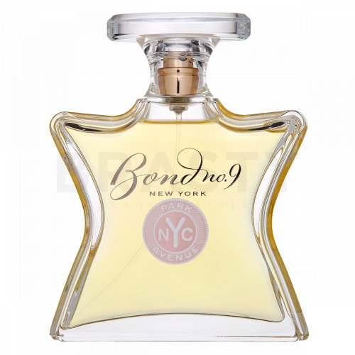 Bond No. 9 Park Avenue Eau de Parfum für Damen 100 ml
