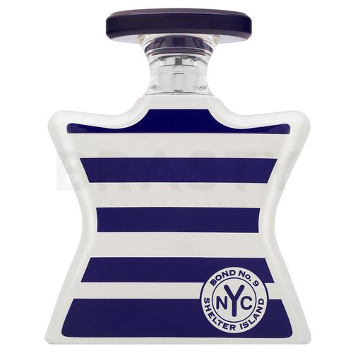 Bond No. 9 Shelter Island Eau de Parfum unisex 100 ml