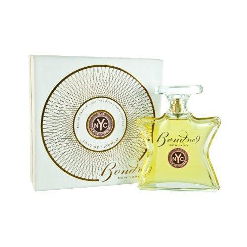 Bond No. 9 So New York Eau de Parfum unisex 100 ml