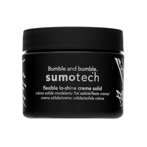 Bumble And Bumble Sumotech Stylingpaste für Definition und Form 50 ml