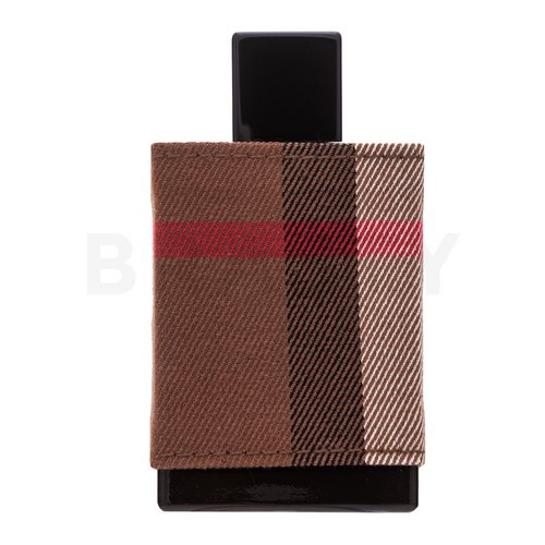 Burberry London for Men (2006) Eau de Toilette für Herren 50 ml
