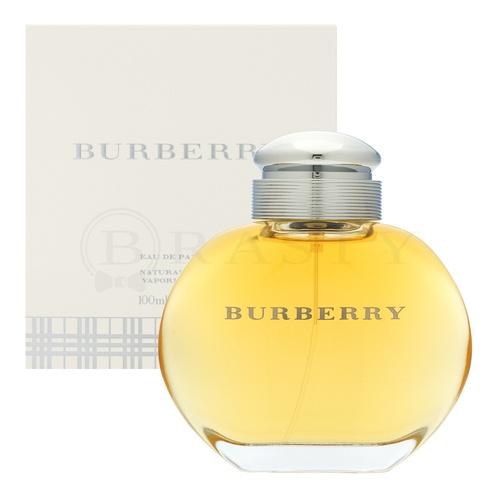 Burberry London for Women (1995) Eau de Parfum für Damen 100