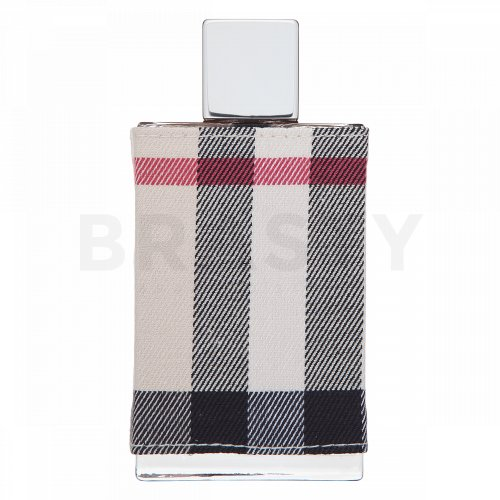 Burberry London for Women (2006) Eau de Parfum für Damen 100 ml