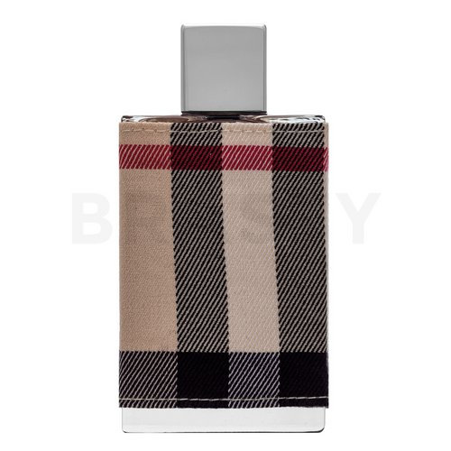 Burberry London for Women (2006) New Design woda perfumowana dla kobiet 100 ml