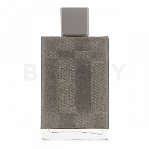 Burberry London Special Edition for Women (2009) parfémovaná voda pre ženy 100 ml