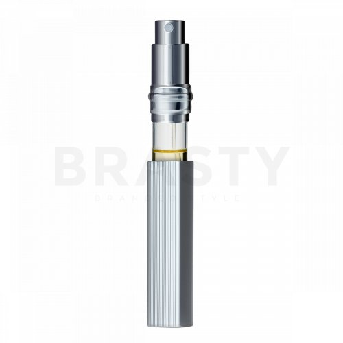 Burberry My Burberry Eau de Toilette femei 10 ml Eșantion