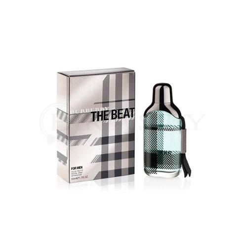 Burberry The Beat Men Eau de Toilette bărbați 75 ml