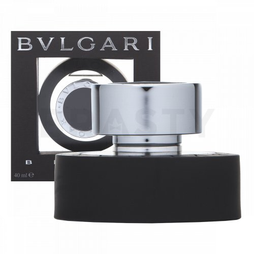 Bvlgari Black woda toaletowa unisex 40 ml