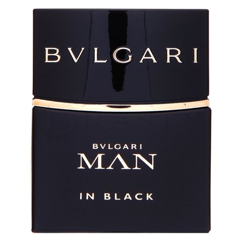 Bvlgari Man in Black Eau de Parfum für Herren 30 ml