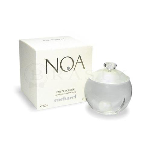 Cacharel Noa Eau de Toilette für Damen 50 ml