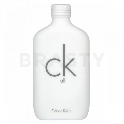 Calvin Klein CK All woda toaletowa unisex 200 ml
