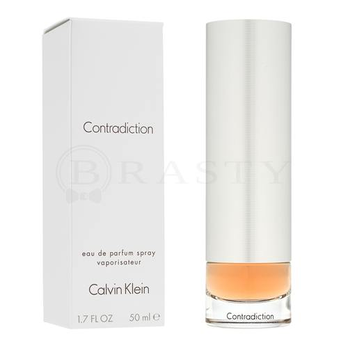 Calvin Klein Contradiction Eau de Parfum femei 50 ml