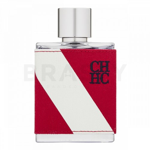 Carolina Herrera CH Men Sport Eau de Toilette bărbați 100 ml