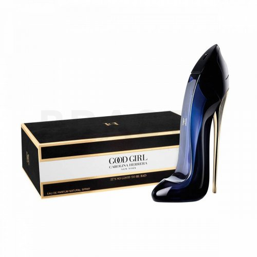 Carolina Herrera Good Girl Eau de Parfum für Damen 150 ml