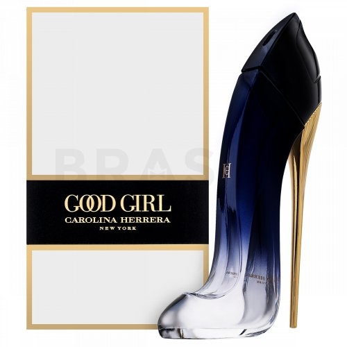 Carolina Herrera Good Girl Légére Eau de Parfum da donna 80 ml