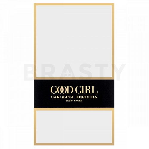 Carolina Herrera Good Girl Légére Eau de Parfum for women 80 ml