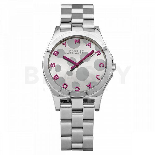 Ceas damă Marc Jacobs MBM3266 - Second Hand