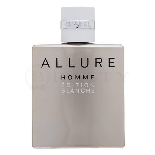 Chanel Allure Homme Edition Blanche Eau de Parfum für ...