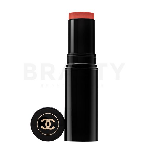 Chanel Les Beiges Healthy Glow Sheer Colour Stick Blush 21 Creme-Rouge im Stab 8 g
