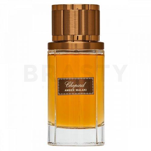 chopard amber malaki