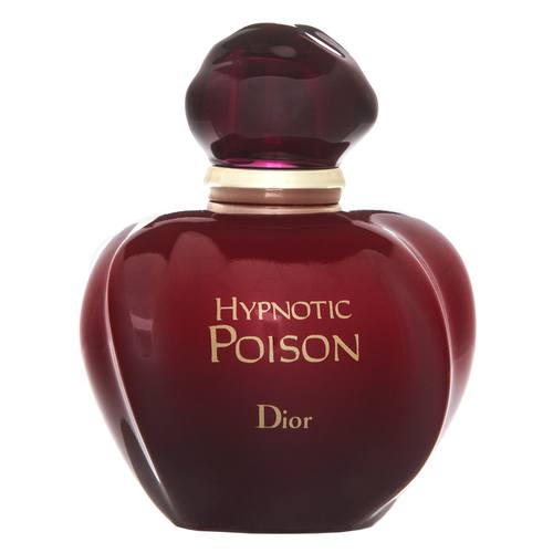 Dior (Christian Dior) Hypnotic Poison Eau de Toilette für Damen 50 ml