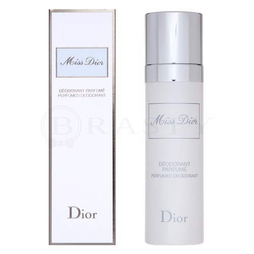 Dior (Christian Dior) Miss Dior Chérie Deospray für Damen 100 ml