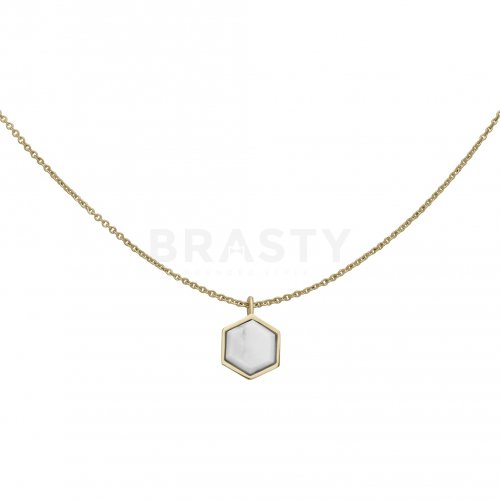 Cluse Collier CLJ21008