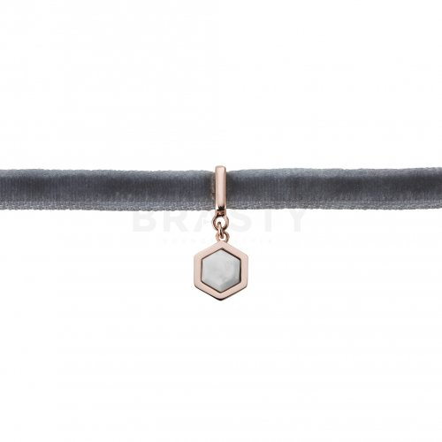 Cluse Collier CLJ23002