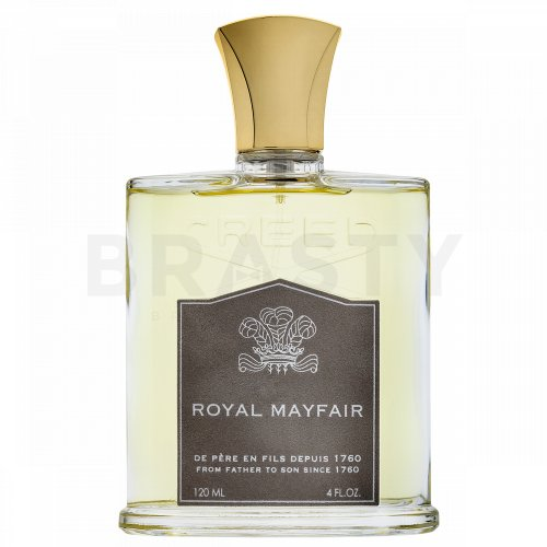 Creed Royal Mayfair parfémovaná voda unisex 120 ml