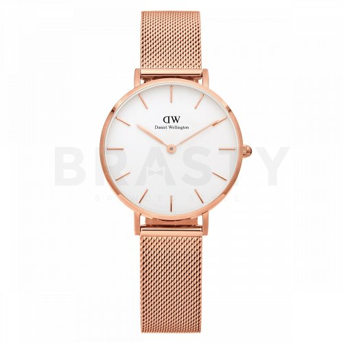 Damenuhr Daniel Wellington DW00100163