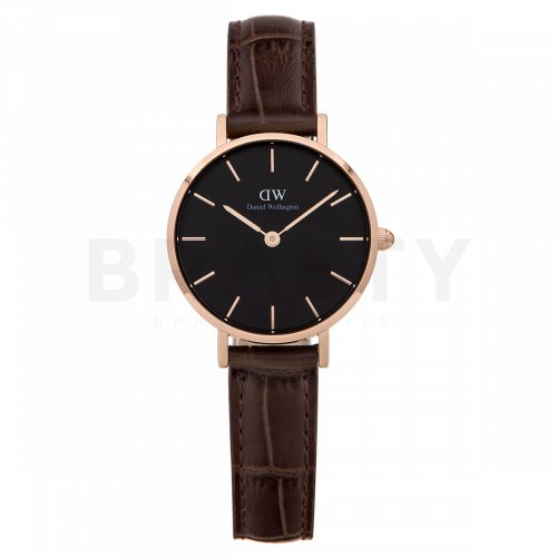 Damenuhr Daniel Wellington DW00100226