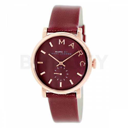Damenuhr Marc Jacobs MBM1267 - Second Hand