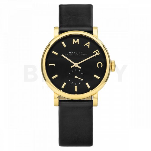 Damenuhr Marc Jacobs MBM1269