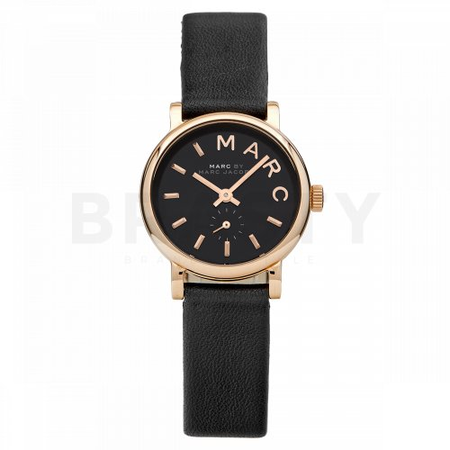Damenuhr Marc Jacobs MBM1331