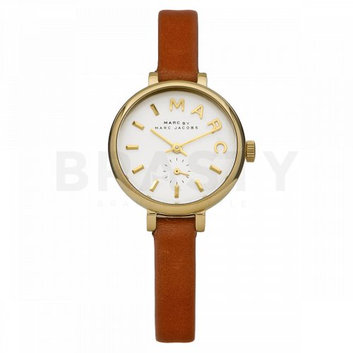 Damenuhr Marc Jacobs MBM1351