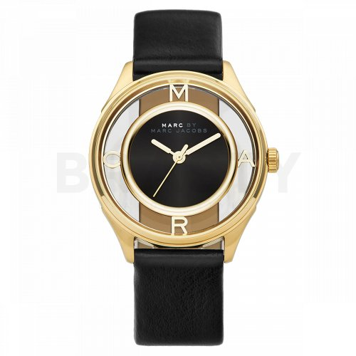 Damenuhr Marc Jacobs MBM1376