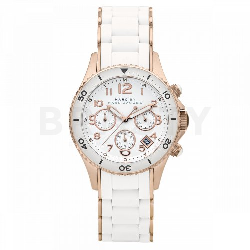 Damenuhr Marc Jacobs MBM2547