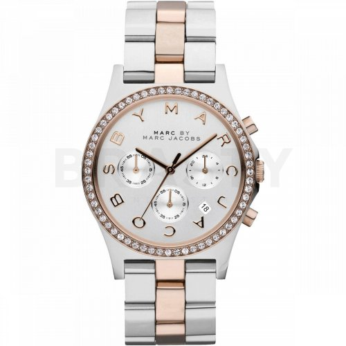 Damenuhr Marc Jacobs MBM3106