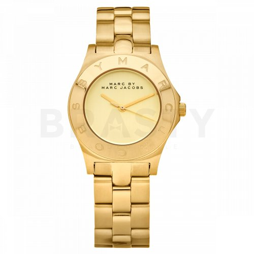 Damenuhr Marc Jacobs MBM3126