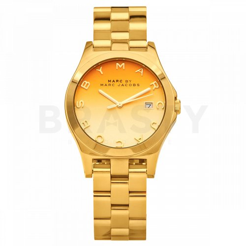 Damenuhr Marc Jacobs MBM3151