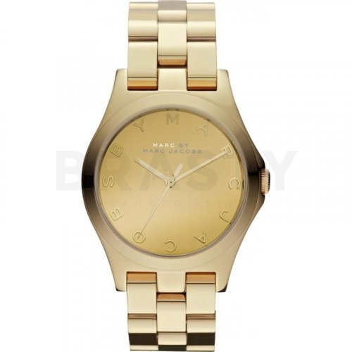 Damenuhr Marc Jacobs MBM3211