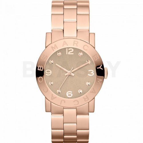 Damenuhr Marc Jacobs MBM3221