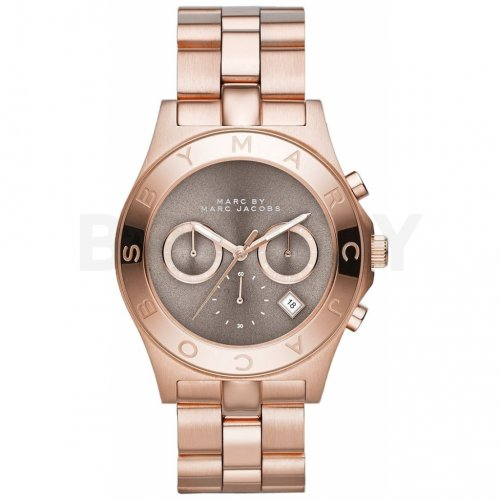 Damenuhr Marc Jacobs MBM3308