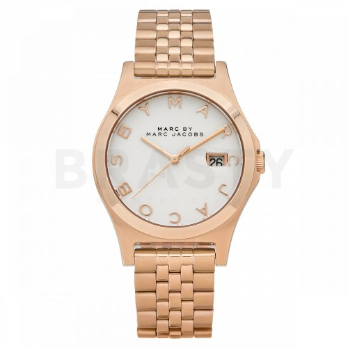 Damenuhr Marc Jacobs MBM3392